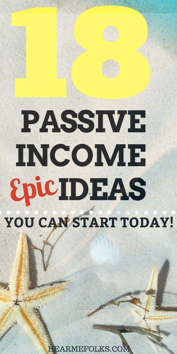 9 stolze coole Tipps: Verdienen Sie Geld online Träume, wie man 2018 Geld verdient. Verdiene …   – Work From Home Tips