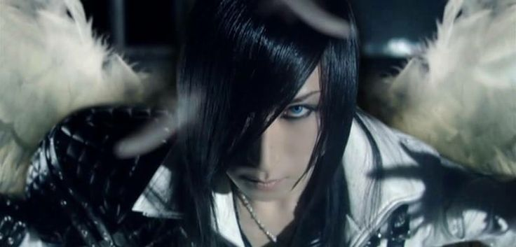 Asagi -BIRTH