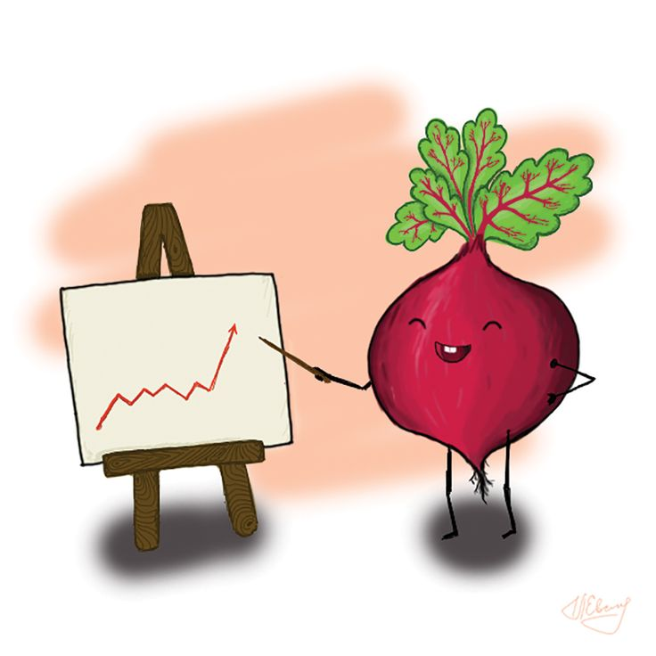 #beetroot #presentation #graph #diagram beetroot presentation graph diagram