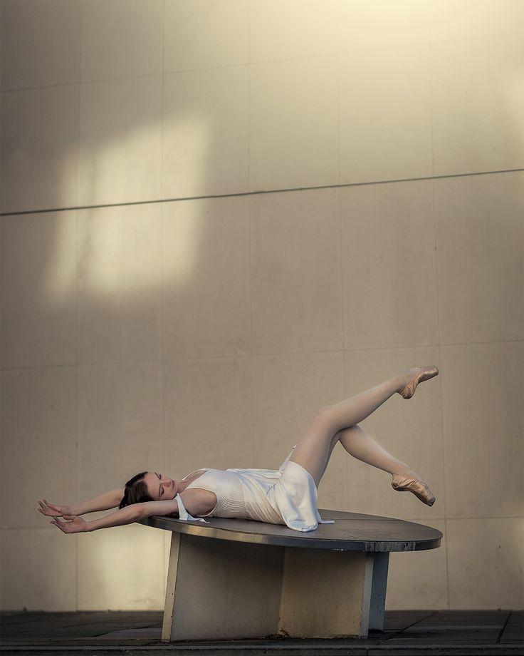 "*** - <a href=""https://www.facebook.com/dimitryroullandphotographies"">Facebook Page</a> <a href=""http://www.dr-photographies.com"">Website</a>  Model : Malory De Lenclos"