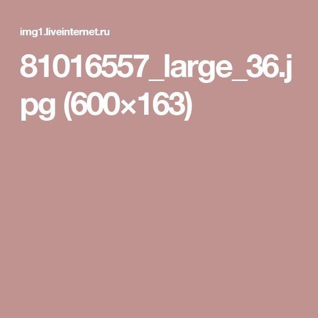 81016557_large_36.jpg (600×163)