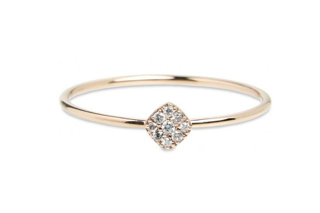 1000 ideas about Elegant Engagement Rings on Pinterest
