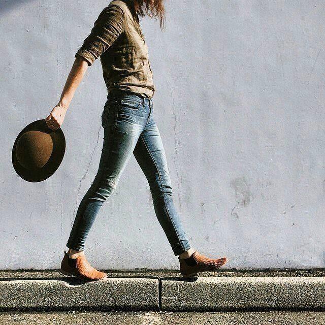 Women's Clothing : Denim, Shoes, Dresses, Bags & Jewelry | Madewell.com | denimmadewell