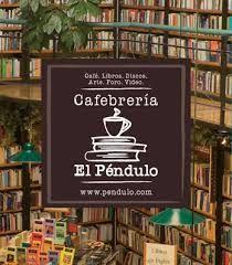 Risultati immagini per el pendulo libreria immagini