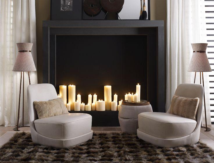 Oświeceni  #romantic #style #armchair #italian #taste #internoitaliano