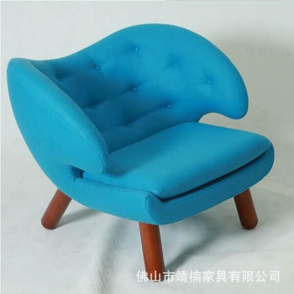 Wholesale cheap  online, home furniture   - Find best  solid wood sofa chair single club chair lounge chair modern recliner chair nordic fashion designer chair at discount prices from Chinese living room furniture supplier - yaling168 on DHgate.com.