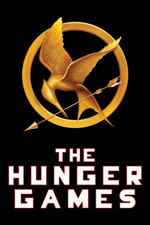Watch->> The Hunger Games 2012 Full - Movie Online