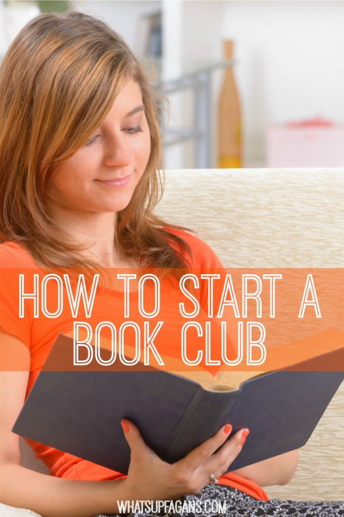 The Book Club A Womens Fiction Novel about the Power of Friendship