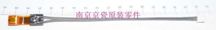 New Original Kyocera 302FG20210 THERMISTOR FIXING for:KM-3035 4035 5035 3050 4050 5050 TA420i 520i FS-9120 9520 9130 9530 #Affiliate
