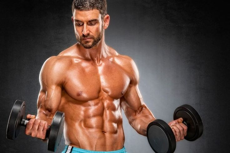 10 Effective Calisthenics Exercises To Strengthen And Build Muscles