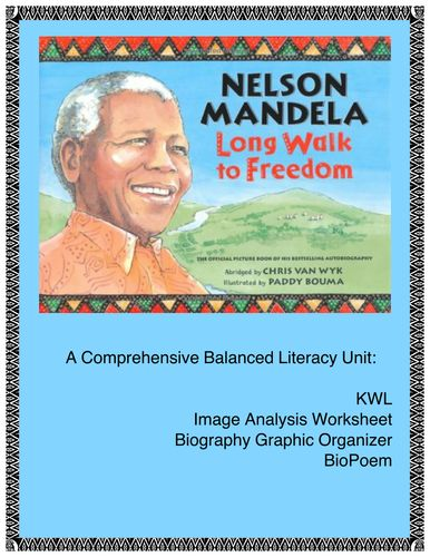 nelson mandela long walk to freedom chapter 40 40 quotes from nelson mandela's autobiography – long walk to freedom  img_2260 i chose 40 quotes that stood out to me, there's many.