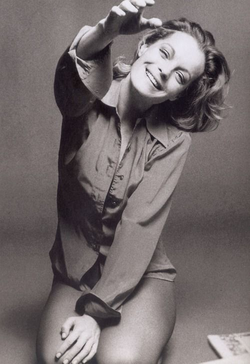 Romy Schneider (23 September 1938 – 29 May 1982) was a film actress who achieved success in Germany and France.: