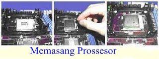 prossesor