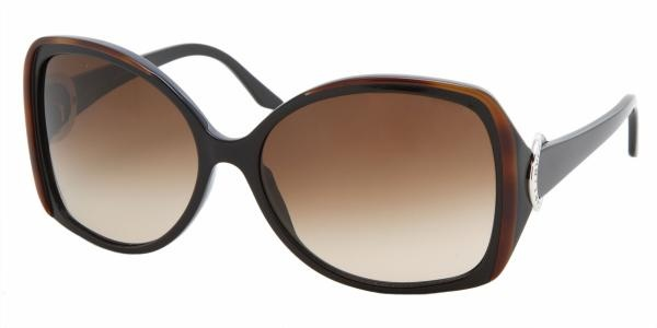 Bvlgari sunglasses. They will be mine. Oh yes, they will be mine.