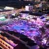 Ibiza Spotlight Party Calendar August 2013 | Ibiza spotlight
