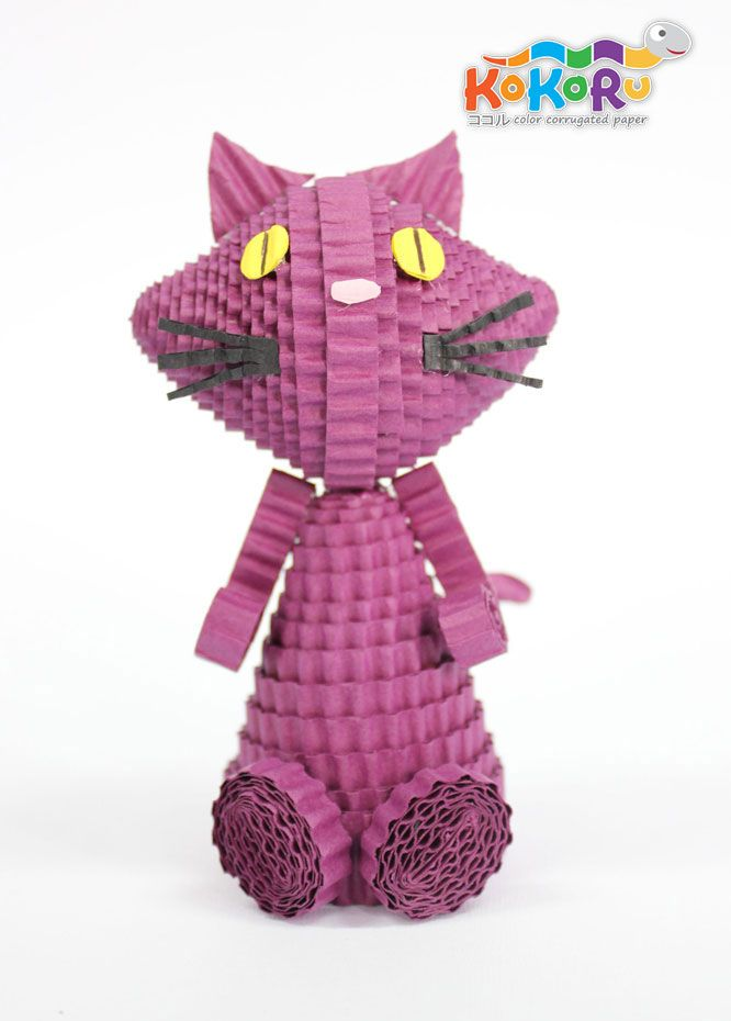 Cat  #kokoru #halloween