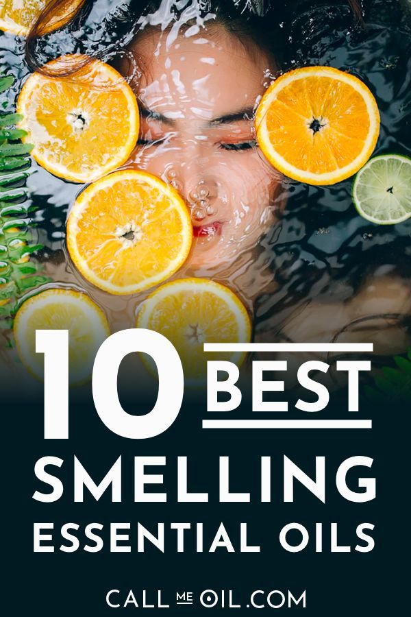 Best Organic Essential Oils 2019 10 Best Smelling Essential Oils For Hair, Body, Skin & Laundry