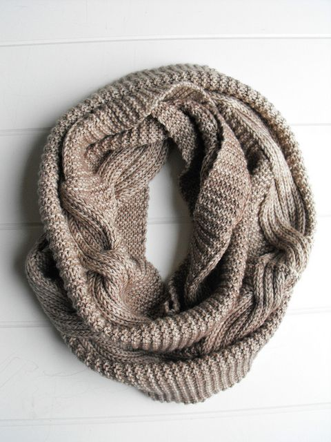 Beautiful Crochet and Knitting projects on this website. (*I want the pictured scarf!!!)      millwater 1 by Angela - Fussy Cut, via Flickr