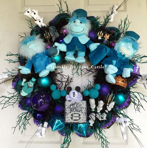 Mickey mouse wreath disney wreath and mickey mouse christmas