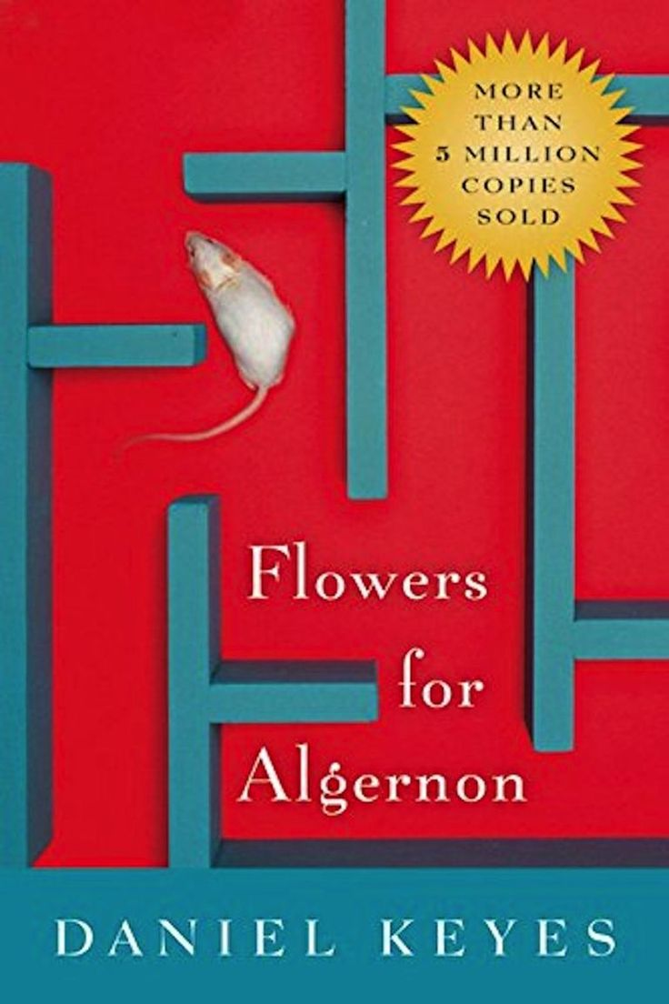 best ideas about flowers for algernon novels flowers for algernon