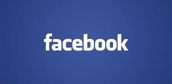 Facebook para BlackBerry 10 oficialmente actualizado - http://www.esmandau.com/164577/facebook-para-blackberry-10-oficialmente-actualizado/