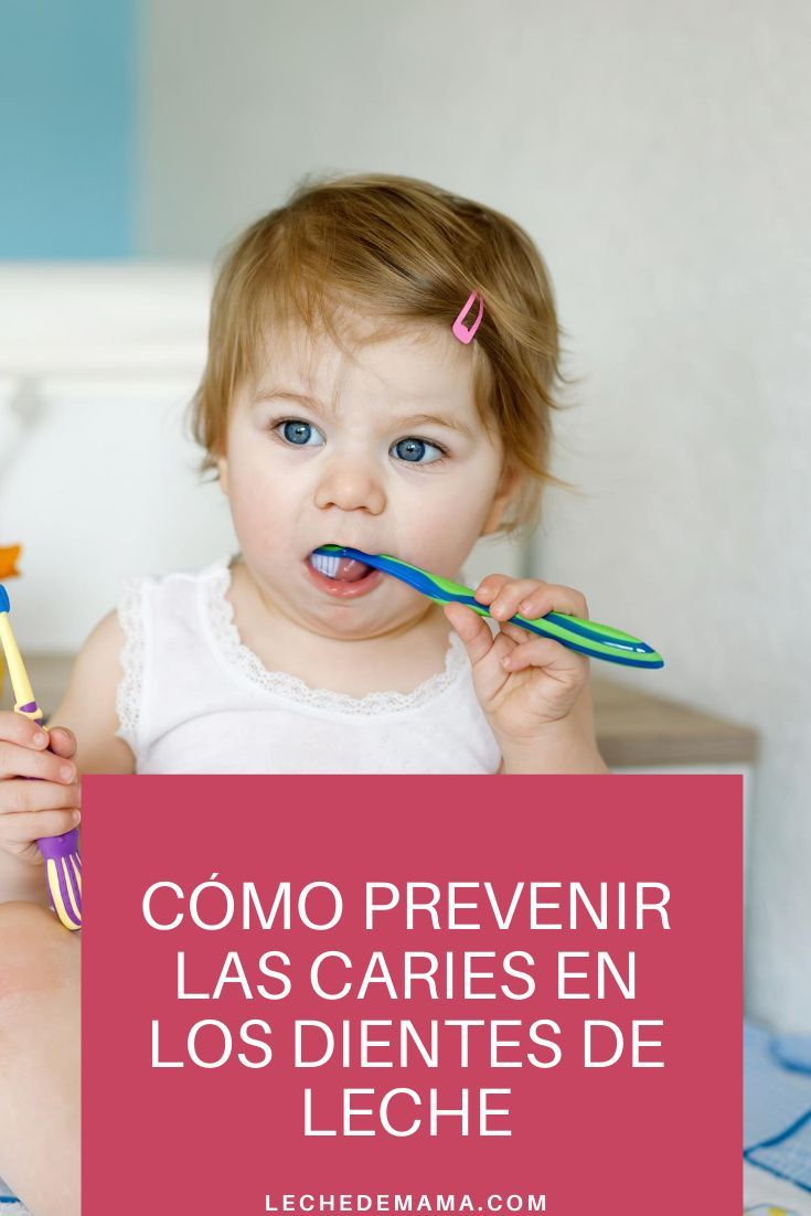 Consejos para evitar las caries en bebés. Children, Tooth Brushing, First Tooth, Tooth Brushing, Parenting, Breastfeeding, Young Children, Boys, Kids