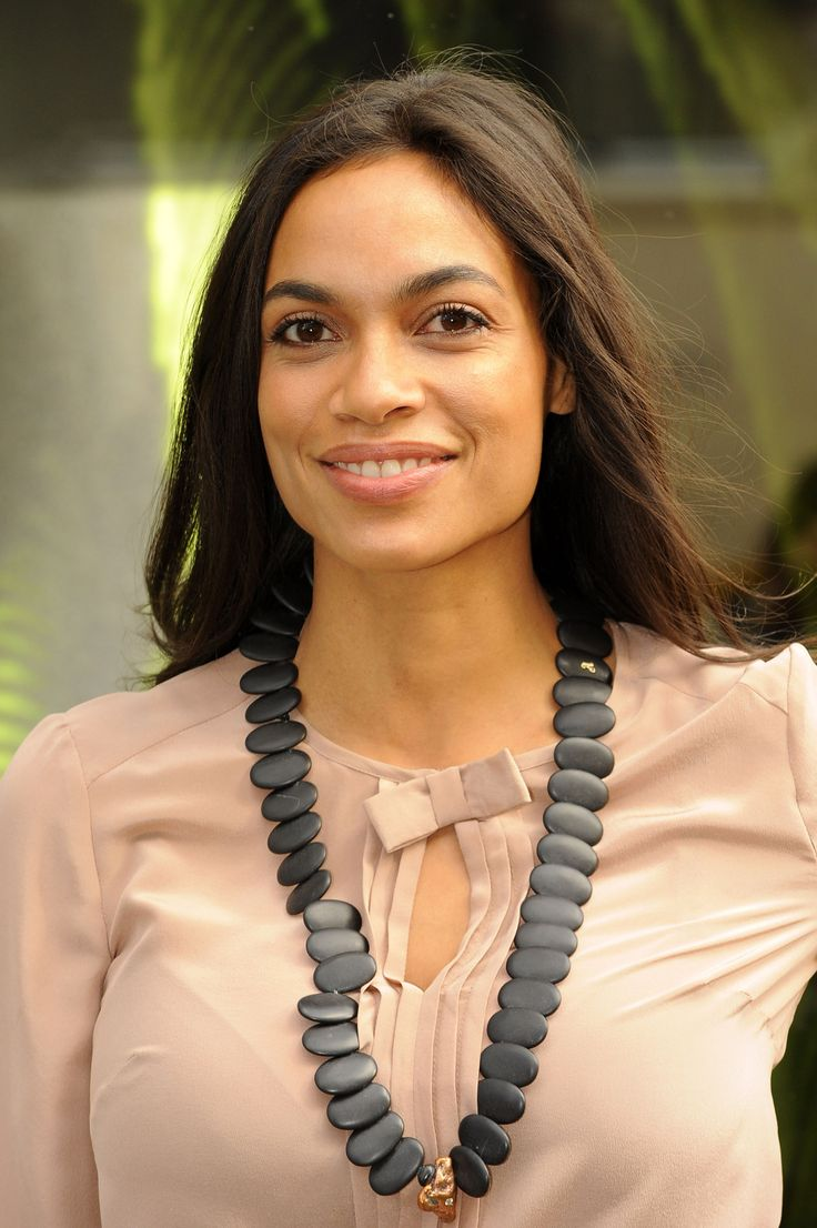Getting Paid For Days: The 15 Black Female Actresses With The ...
