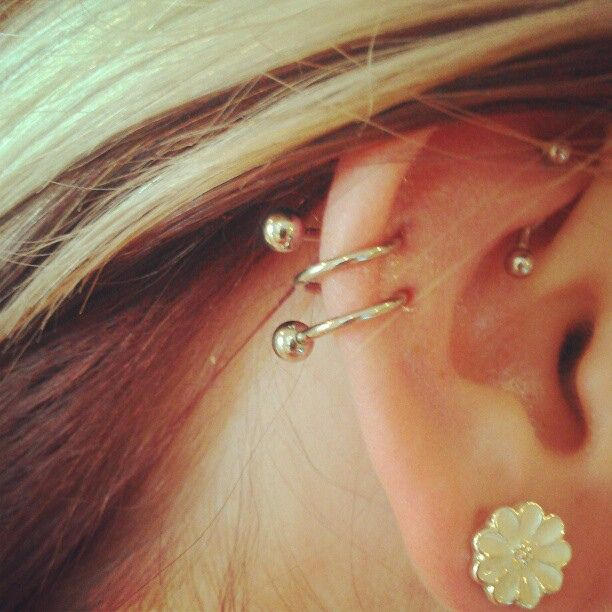 I want this earring fo...