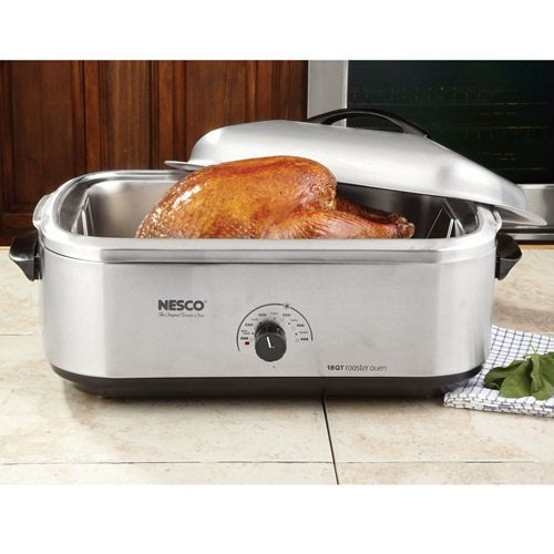 100 Roaster Oven Recipes On Pinterest: 35 Best Images About Recipes For Nesco Roaster On
