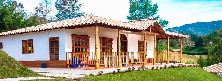 venta+casas+prefabricadas+-+medellin+(3).jpg (940×346)