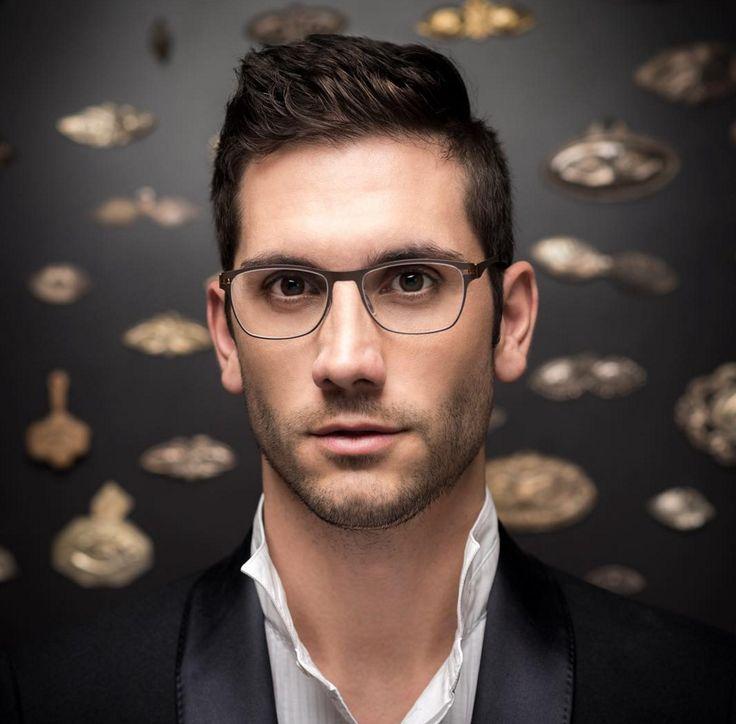 An Side One / Model EB-101 S09 for Fabrizio. #eblock #colour #eyewear #madeinitaly #glasses #occhiali #occhialidavista #newmodels #newtechnologies #new #foryoureyesonly #occhialibelli #eyewearculture #eyewearfashion #eyewearstyle #fashion #moda #dolomiti #cadore Ph Nicola Brollo #followus on www.eblock.it