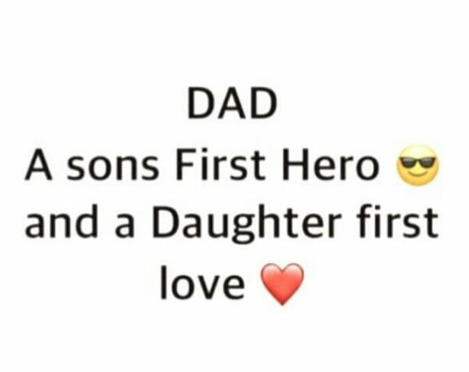 Daughter S Forever Love Appa Dad Quotes Love U Mom Love You Dad