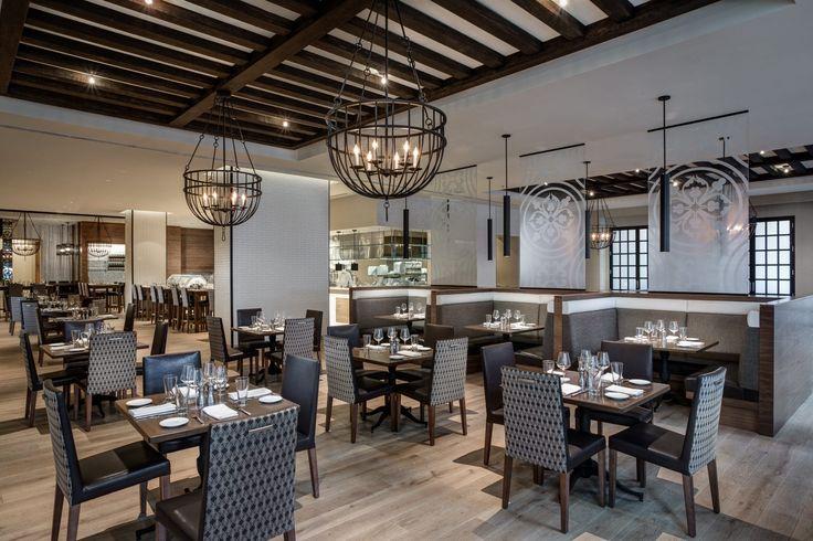 Best Hotel in Downtown Austin   JW Marriott Austin