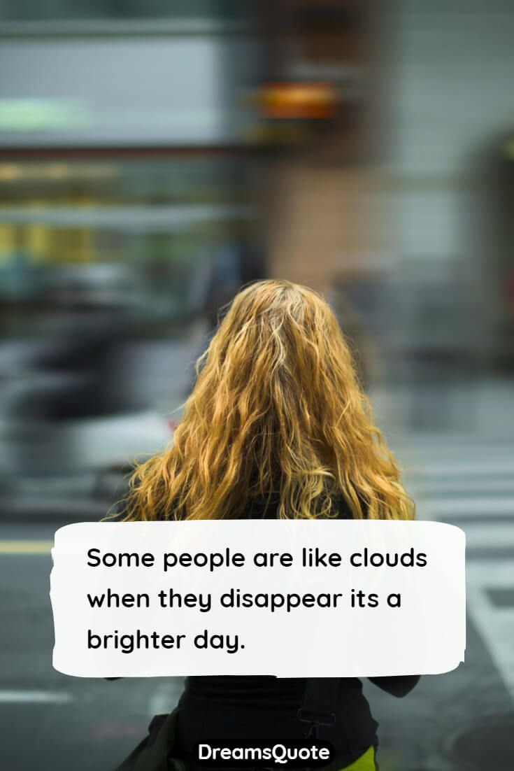 75 Funny Quotes And Sayings Short Quotes That Are Funny Words Short Quotes Funny Words Super Funny Quotes