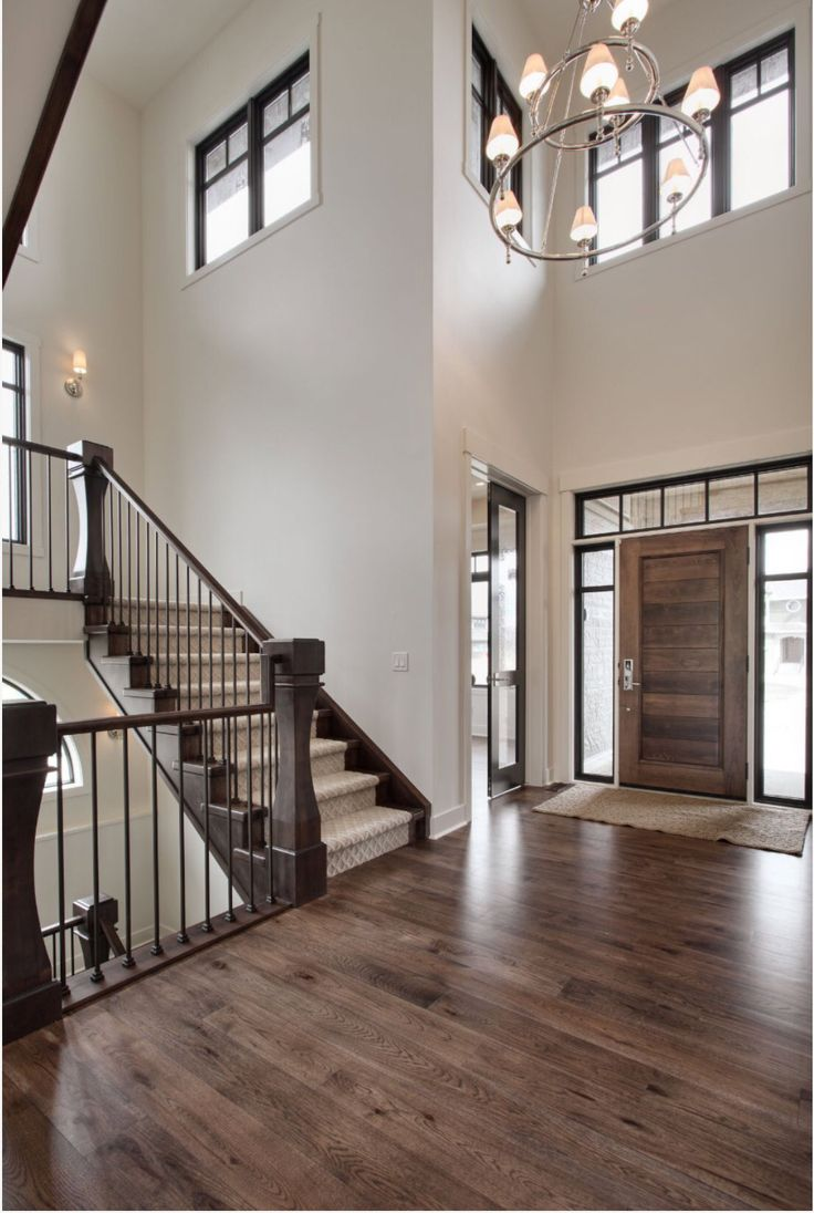 Latest Interior Design Ideas Best European Style Homes Revealed The Best Of Home Design Ideas