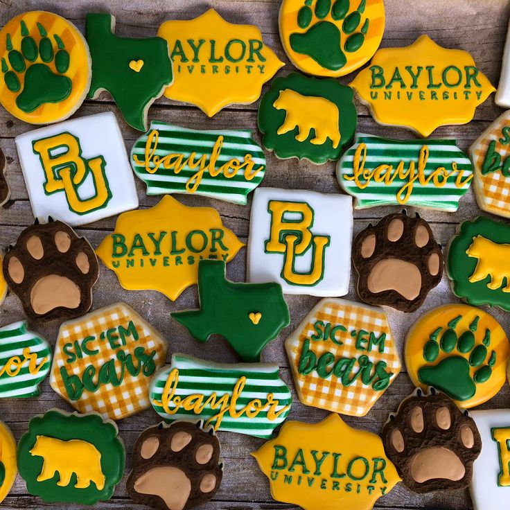 football cookie cutter party city
