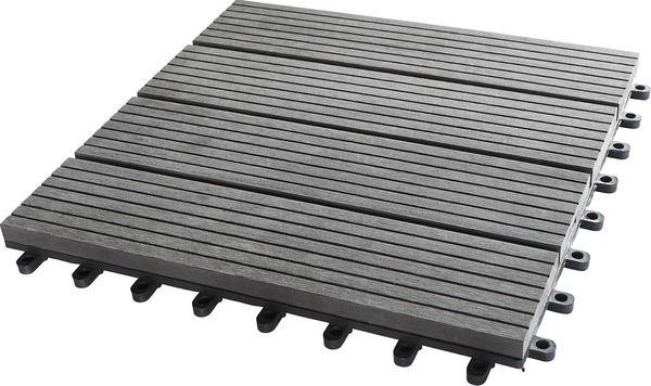 die 25 besten ideen zu wpc fliesen auf pinterest terrassenbelag wpc kleine decks und coole. Black Bedroom Furniture Sets. Home Design Ideas