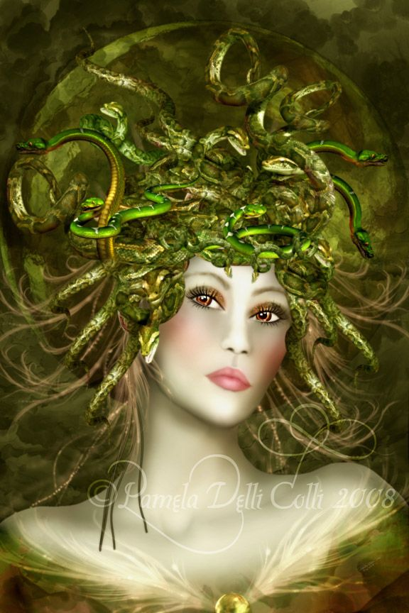 greek mythology medusa vs the Good vs evil   athena vs medusa ath ena and med usa is just one of many myths that exhibits the theme people can be both good and evil, for example the myth of me dusa.