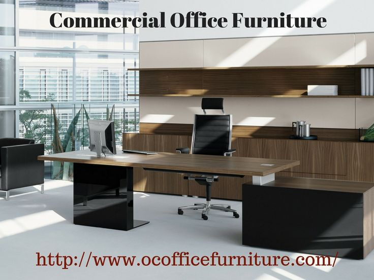 oc office furniture installs new or used office furniture for our clients with experience in - Herman Miller Schreibtisch Veranstalter