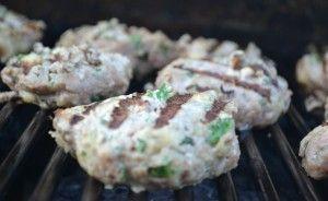 Greek Turkey Sliders: Turkey Sliders, Freezers Cooking, Recipes Freezercook, Sliders Burgers, Greek Turkey, Freezers Meals, Burgers Recipes, Sliders Recipes, Burgers Freezers