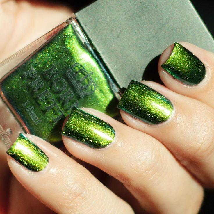 Mejores 829 imágenes de Nail Products en Pinterest | Comentario ...