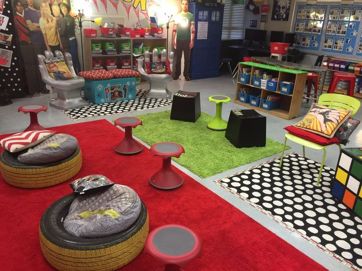 205 Best Images About Classroom Decoration On Pinterest Teaching Kindergarten Classroom And