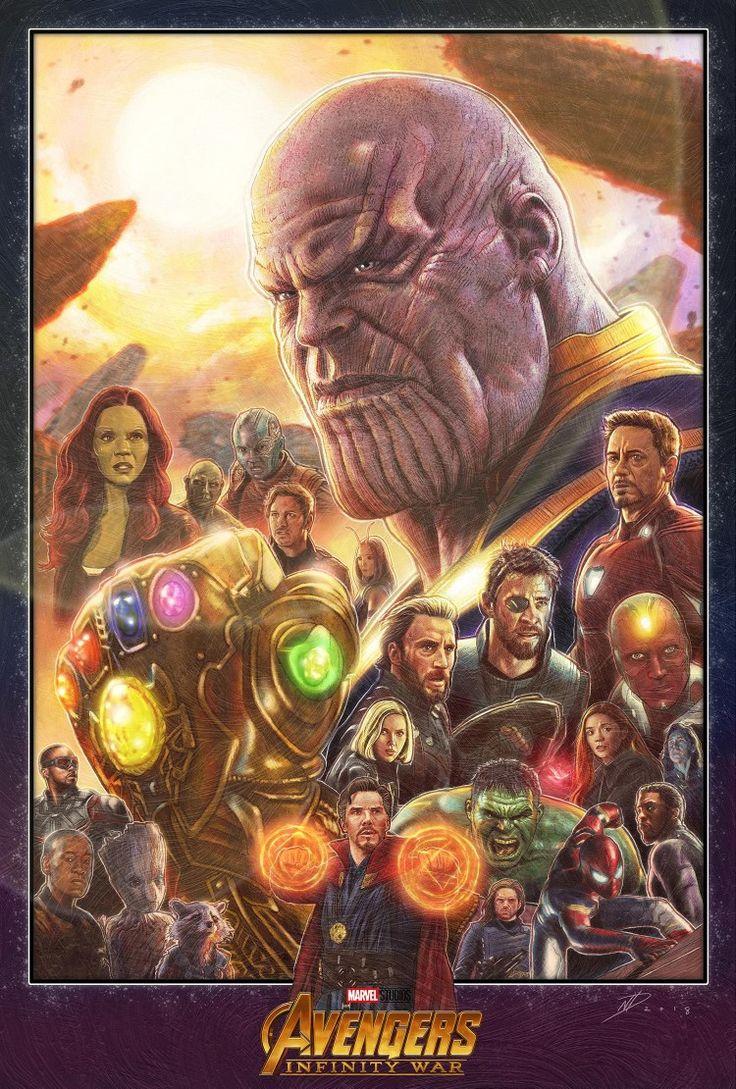 Amazing Thanoscopter Infinity War Wallpaper - af3b0377ef96f6e622291cbd0d58d4c5  You Should Have_386073 .jpg