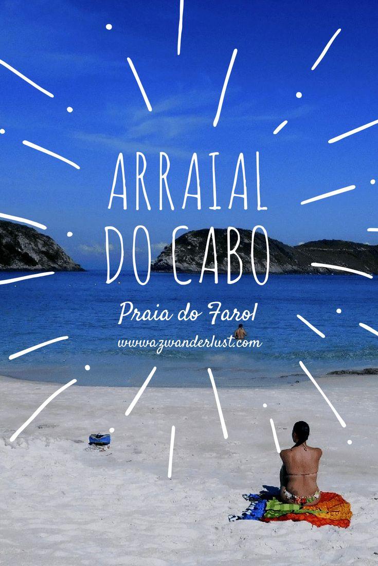 A Praia do Farol é a 4ª melhor praia brasileira, das 25 melhores praias do Brasil de acordo com o prêmio Travellers Choice 2017 do TripAdvisor.
