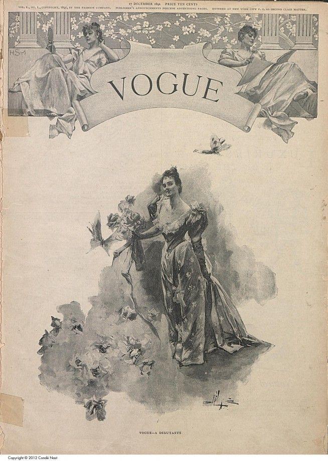 Les premiers numéros de magazines et journaux premier numero magazine journal 17 654x920