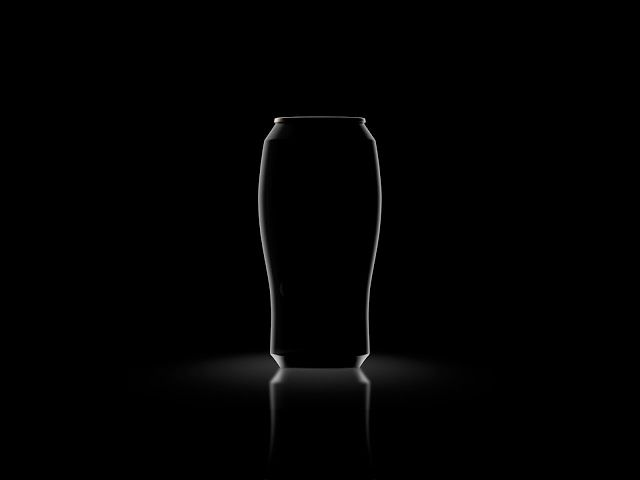 The Perfect Pint (Concept) on Packaging of the World - Creative Package Design Gallery