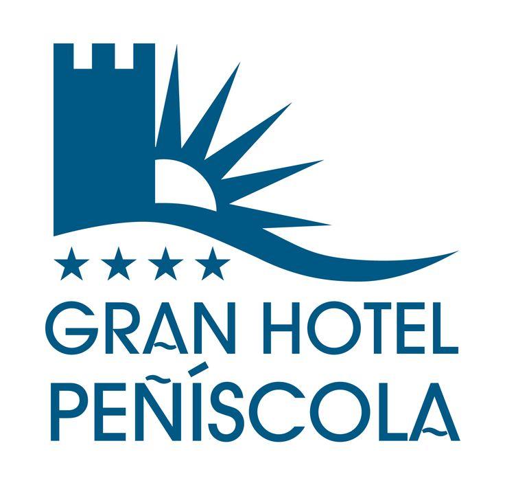 Gran Hotel Peñíscola, utiliza BYOM! para escuchar a sus clientes durante la estancia a su hotel.  Puedes saber más aquí: http://www.byomit.com/blog/hoteles-que-te-escuchan-gran-hotel-peniscola/