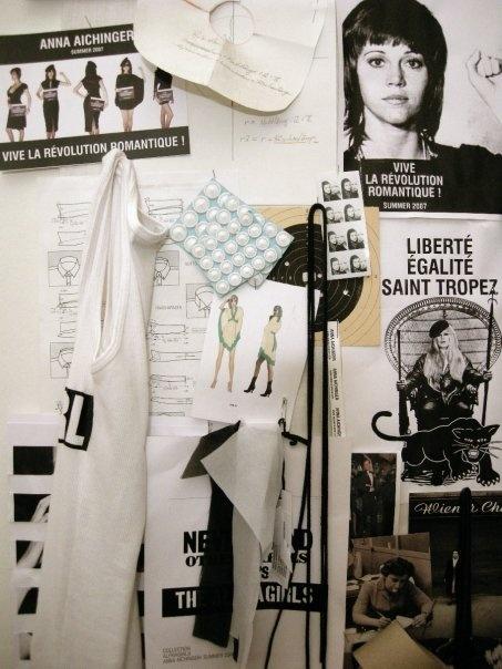 Atelier Anna Aichinger