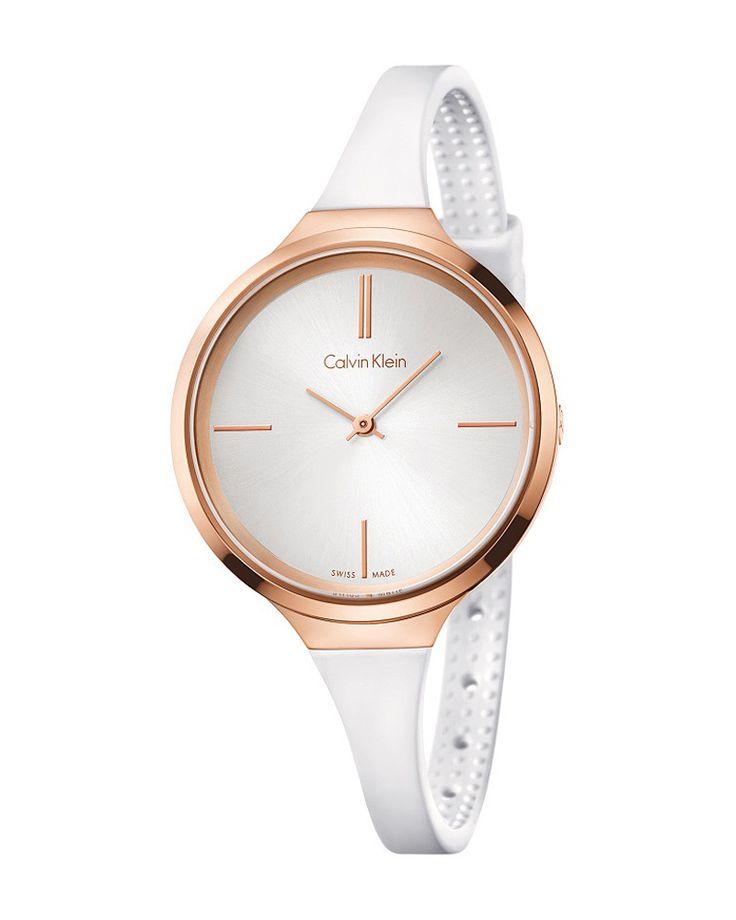 Ρολόι Calvin Klein Lively Ladies K4U236K6