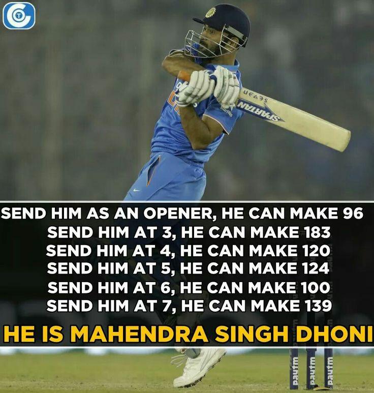 #captaincool #dhoni #india #alltimefavourite